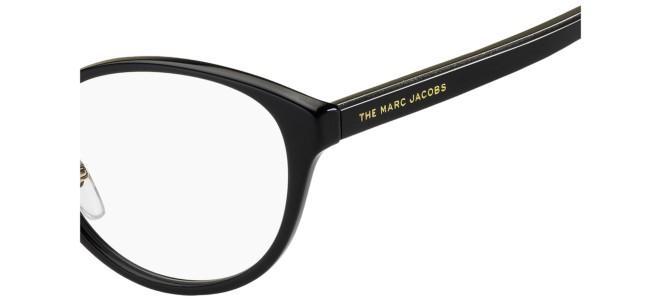 Marc Jacobs MARC 504/F