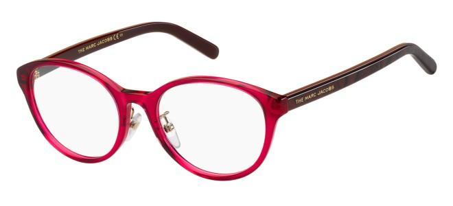 Marc Jacobs brillen MARC 504/F