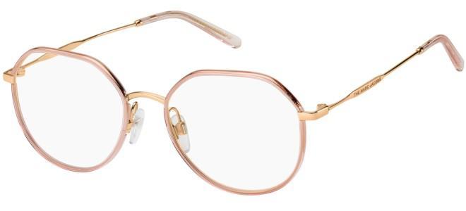 Marc Jacobs eyeglasses MARC 506