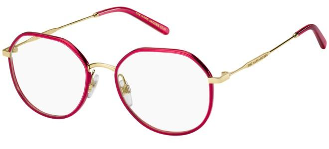 Marc Jacobs eyeglasses MARC 506