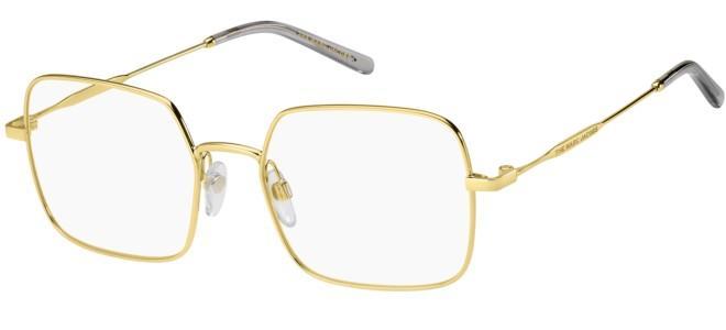 Marc Jacobs brillen MARC 507