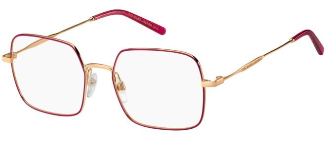 Marc Jacobs eyeglasses MARC 507