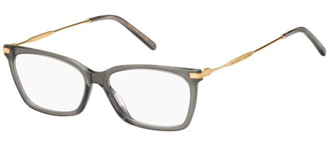 Marc Jacobs briller MARC 508