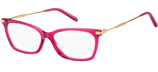 Marc Jacobs eyeglasses MARC 508