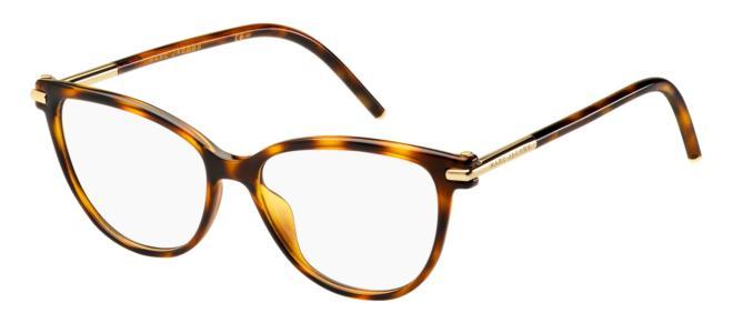 Marc Jacobs eyeglasses MARC 50