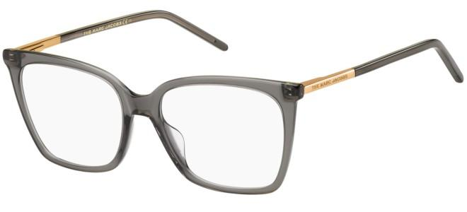 Marc Jacobs eyeglasses MARC 510