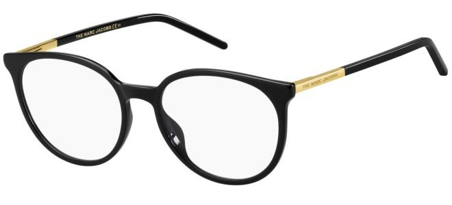 Marc Jacobs eyeglasses MARC 511