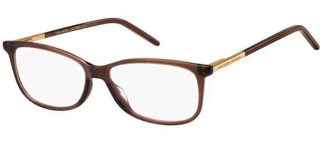 Marc Jacobs briller MARC 513