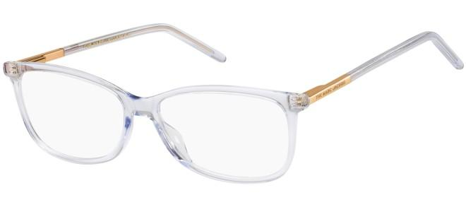 Marc Jacobs eyeglasses MARC 513