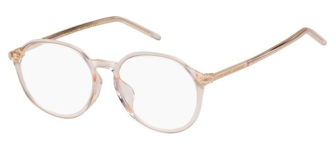 Marc Jacobs eyeglasses MARC 514/F