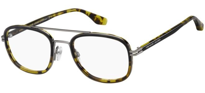Marc Jacobs eyeglasses MARC 515