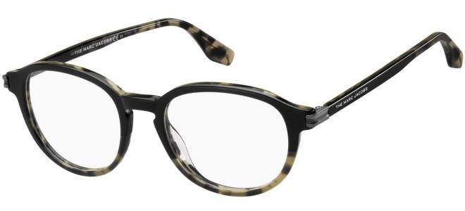 Marc Jacobs brillen MARC 517