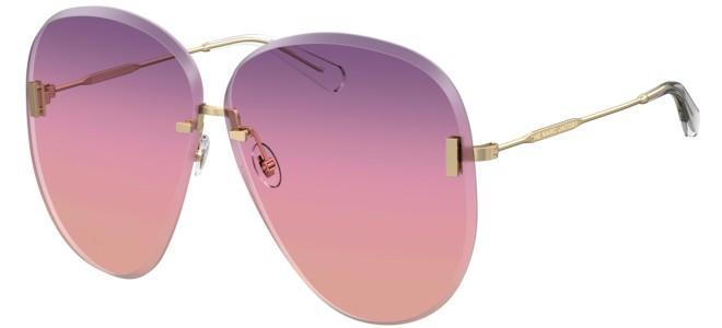 Marc Jacobs solbriller MARC 519/S