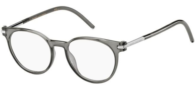 Marc Jacobs eyeglasses MARC 51
