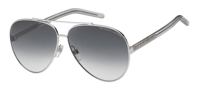 Marc Jacobs sunglasses MARC 522/S