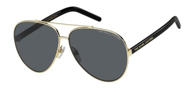 Marc Jacobs solbriller MARC 522/S