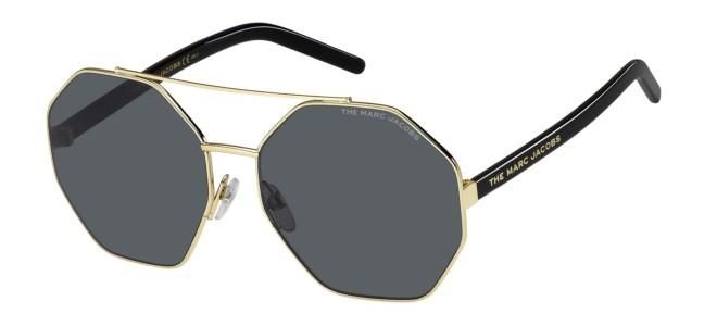 Marc Jacobs solbriller MARC 524/S
