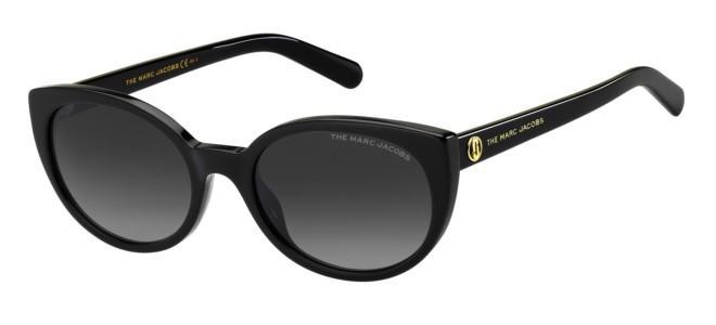 Marc Jacobs solbriller MARC 525/S
