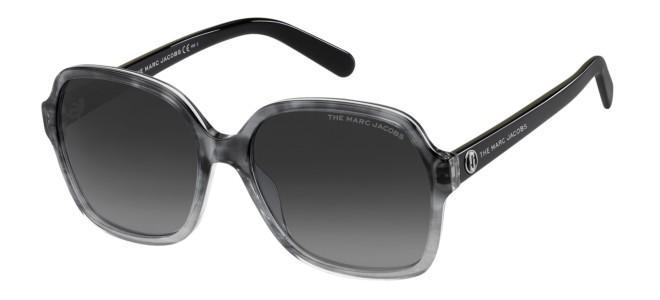 Marc Jacobs solbriller MARC 526/S