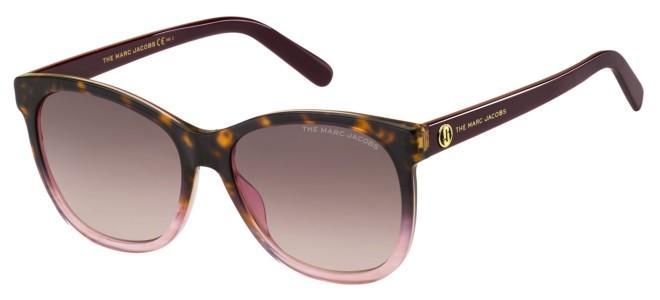 Marc Jacobs sunglasses MARC 527/S