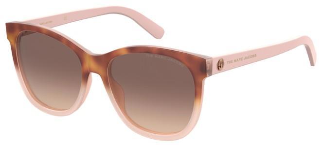 Marc Jacobs solbriller MARC 527/S