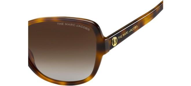 Marc Jacobs MARC 528/S