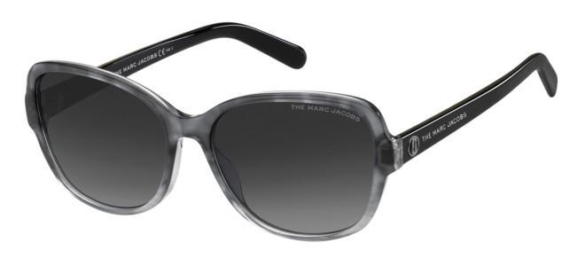 Marc Jacobs solbriller MARC 528/S