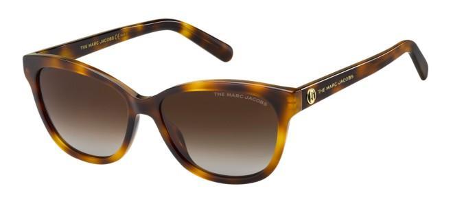 Marc Jacobs solbriller MARC 529/S