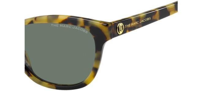 Marc Jacobs MARC 529/S