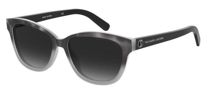 Marc Jacobs sunglasses MARC 529/S