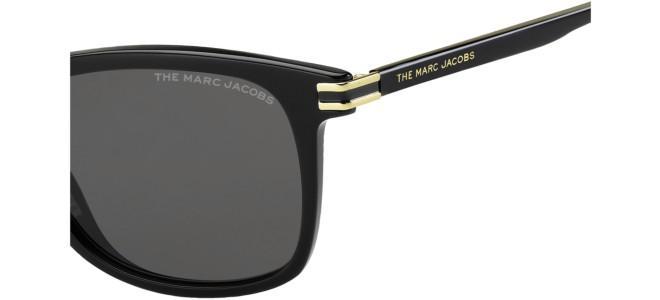 Marc Jacobs MARC 530/S