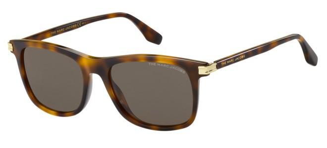Marc Jacobs solbriller MARC 530/S
