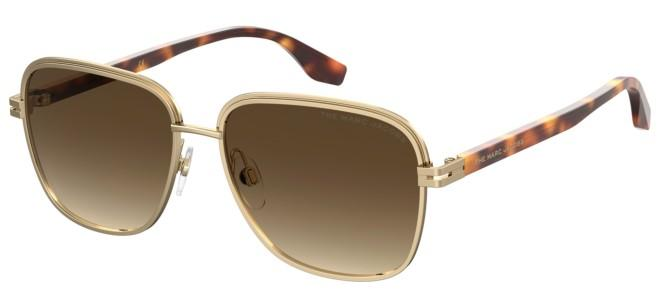 Marc Jacobs sunglasses MARC 531/S