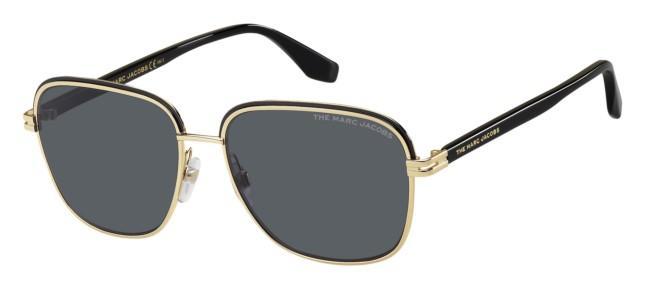 Marc Jacobs sunglasses MARC 531/S