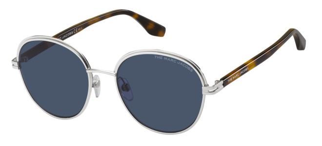 Marc Jacobs solbriller MARC 532/S