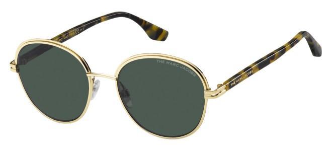 Marc Jacobs sunglasses MARC 532/S