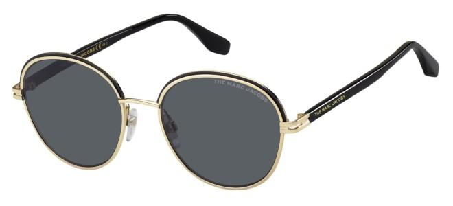 Marc Jacobs sunglasses MARC 532/S