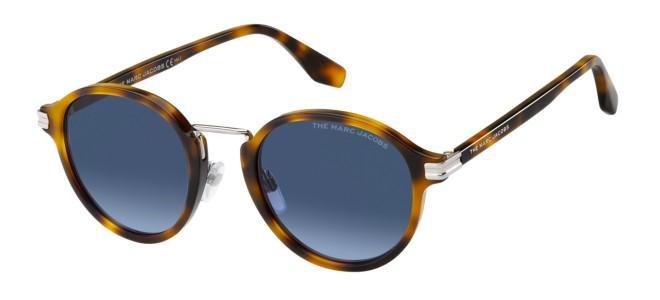 Marc Jacobs solbriller MARC 533/S