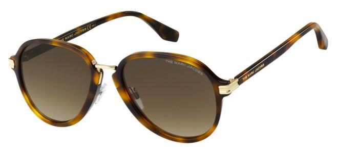 Marc Jacobs solbriller MARC 534/S