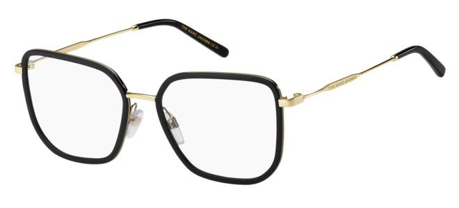 Marc Jacobs eyeglasses MARC 537