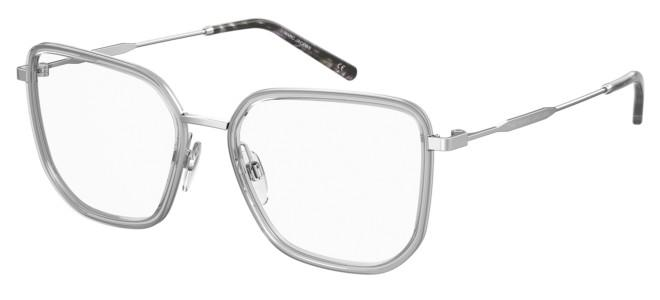 Marc Jacobs briller MARC 537