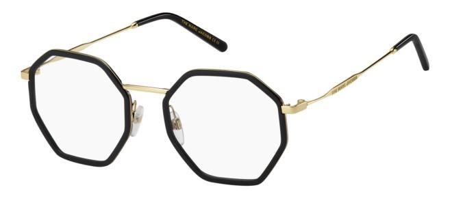 Marc Jacobs brillen MARC 538
