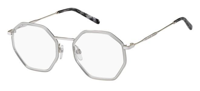 Marc Jacobs eyeglasses MARC 538