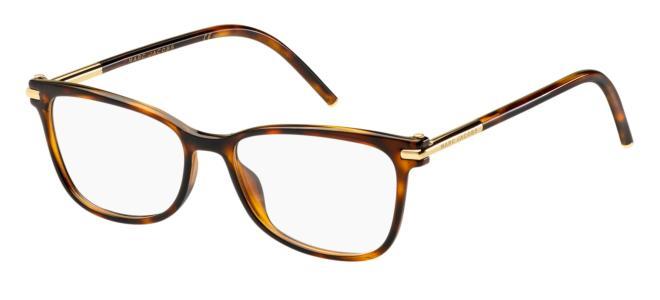 Marc Jacobs eyeglasses MARC 53