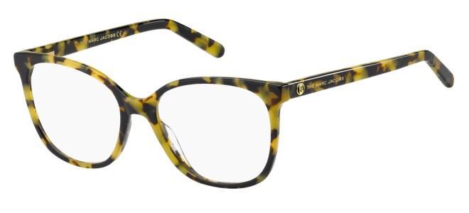 Marc Jacobs eyeglasses MARC 540