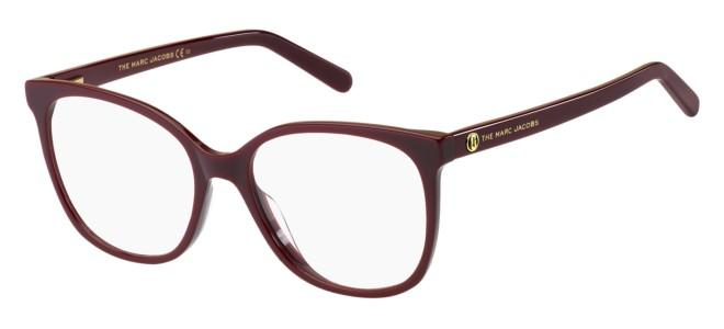 Marc Jacobs brillen MARC 540