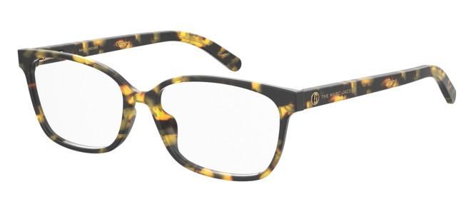 Marc Jacobs briller MARC 541