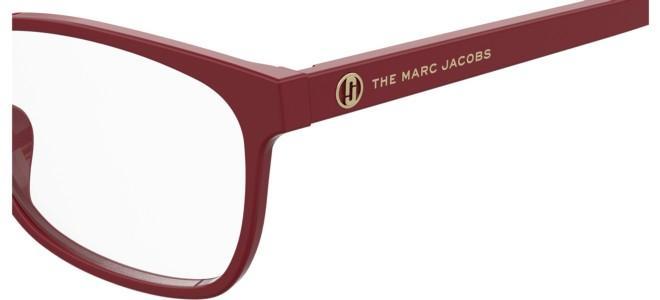 Marc Jacobs MARC 541
