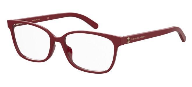 Marc Jacobs brillen MARC 541