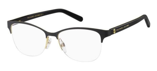 Marc Jacobs briller MARC 543